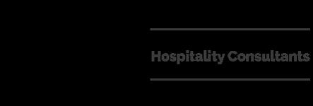 CKP Hospitality Consultants Retina Logo